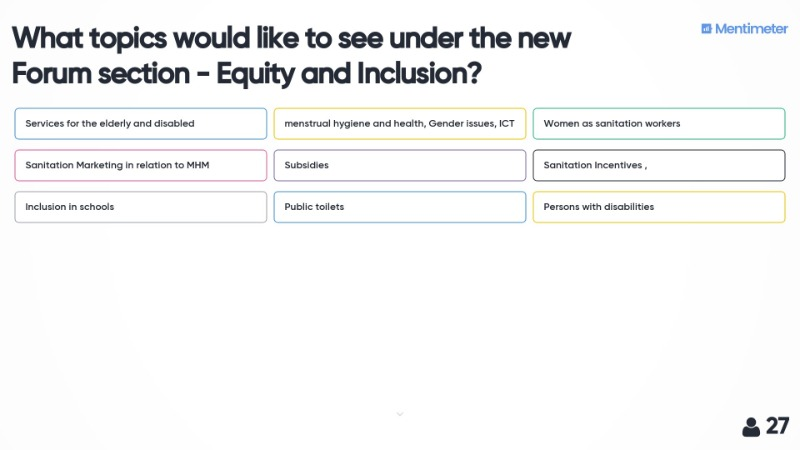 5-what-topics-would-like-to-see-under-the-new-forum-section-equity-and-1.jpg
