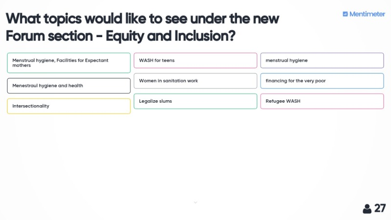 5-what-topics-would-like-to-see-under-the-new-forum-section-equity-and-2_2020-03-03.jpg