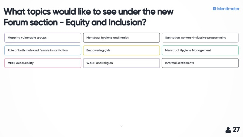 5-what-topics-would-like-to-see-under-the-new-forum-section-equity-and-3_2020-03-03.jpg