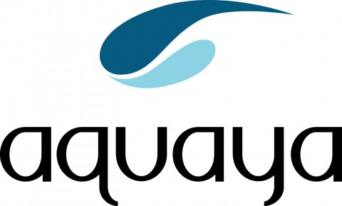 AquayaInstitute.jpg