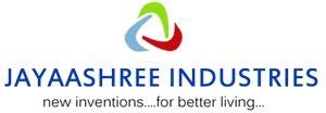 JayashreeIndustries.jpg