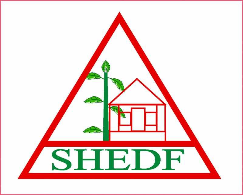 SHEDF.jpg