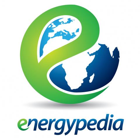 energypedia.png
