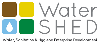 watershed-logo.png