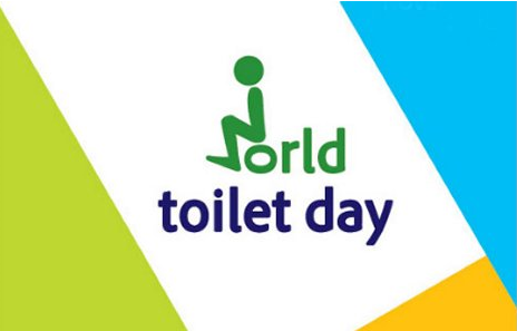 world-toilet-day.png