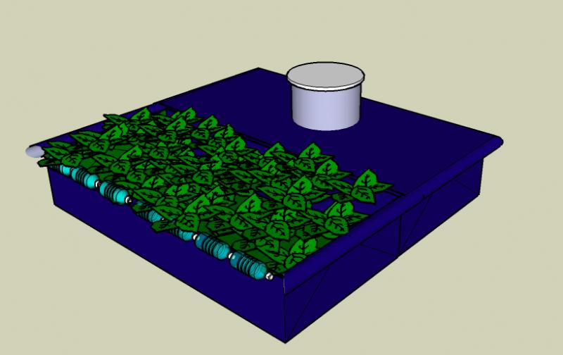 Fig.1.DoublePodwithplantslatrinebucket-sketch.jpg