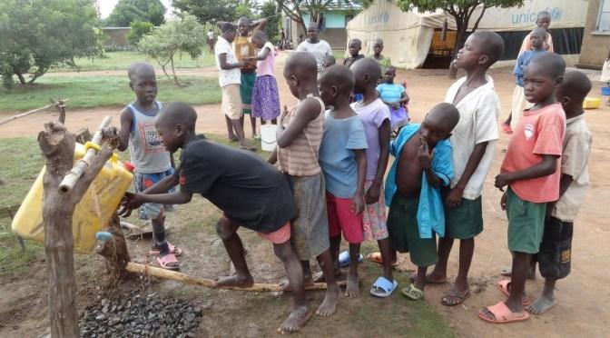 Improveonchildhygieneinschools.jpg