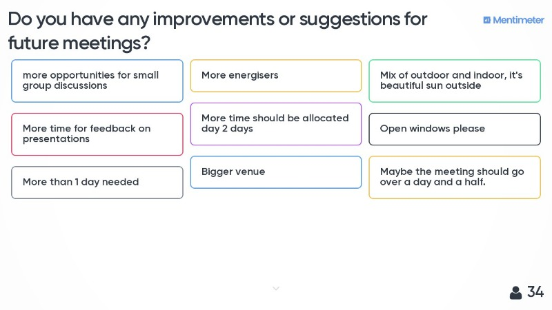 1-do-you-have-any-improvements-or-suggestions-for-future-meetings-1_2019-03-12.jpg