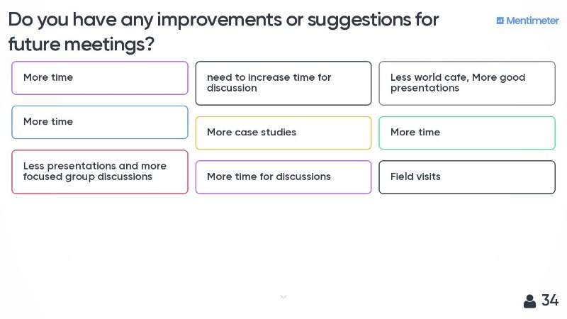 1-do-you-have-any-improvements-or-suggestions-for-future-meetings-3_2019-03-12.jpg