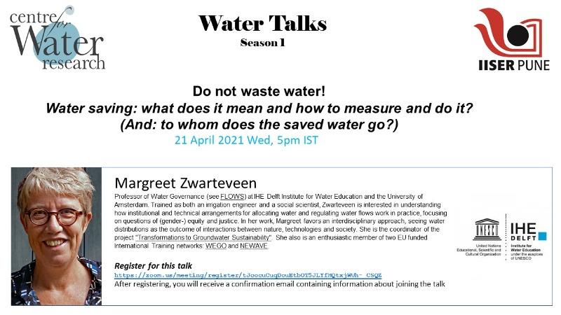 CWR_WaterTalk-2-Poster.jpg