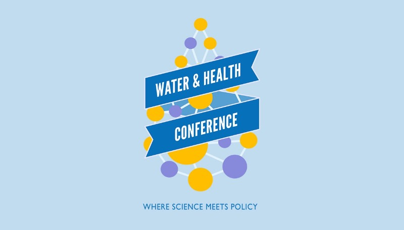 149-1597138563-water-health-conference-2.jpg