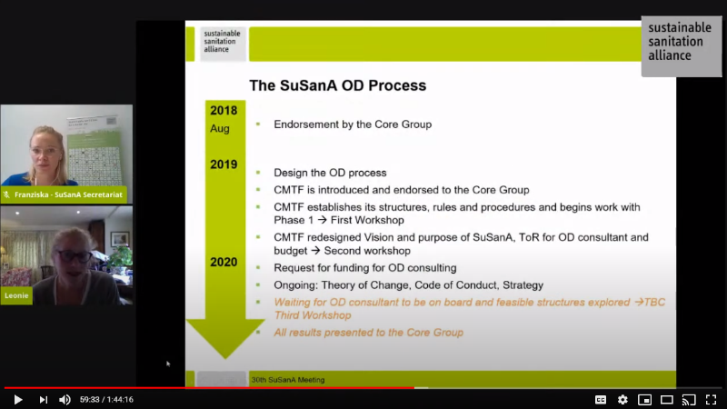 30th-SuSanA-Meeting-Opening-Plenary-YouTube.png