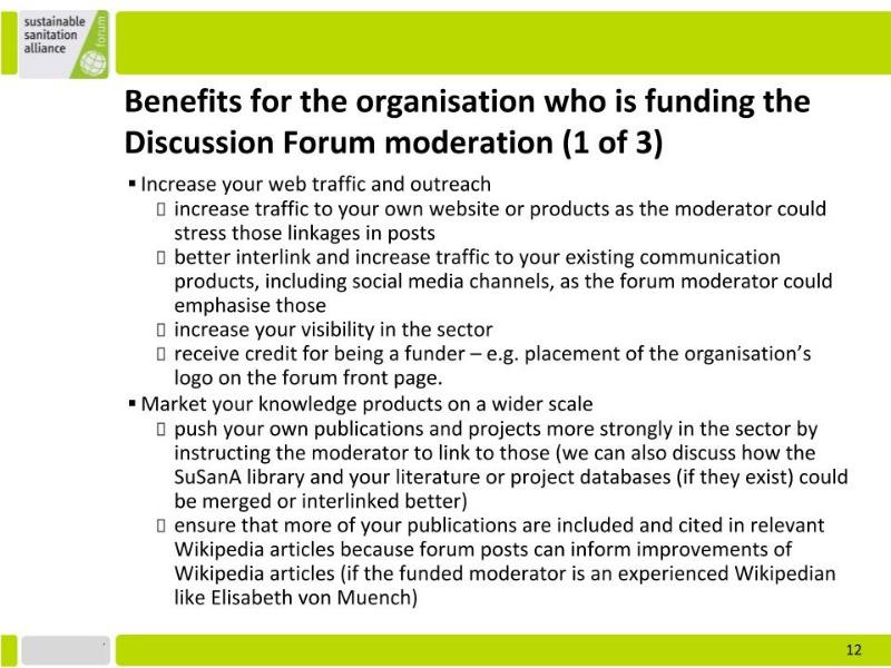 AboutSuSanADiscussionForum.jpg