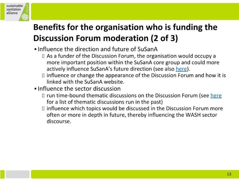 AboutSuSanADiscussionForum1.jpg