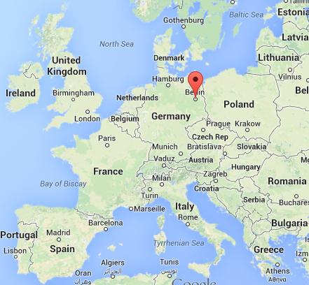 BerlinGoogleMaps.png