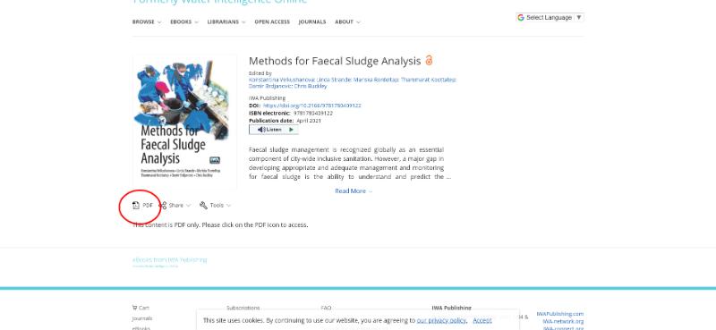 Methods-for-Faecal-Sludge-Analysis-eBooks-Gateway-IWA-Publishing.png