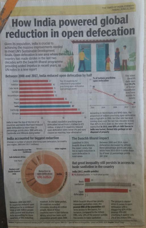 UNStatusreport-ODFinIndia.jpg