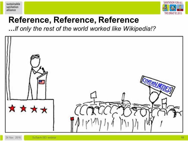 WikipediaandSanitation24Nov2016Muench.jpg
