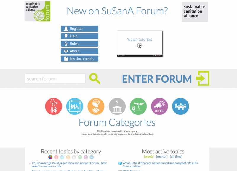 logo-forumstart_new.jpg
