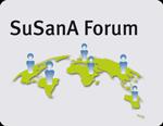 susana_forum_logocurrent.png