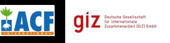 Logos_ACF-GIZ_small.png