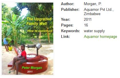 Morgan-Theupgradedfamilywell.png