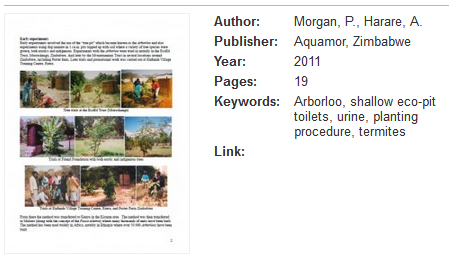 Morgan-Treesasrecyclersofnutrientspresentinhumanexcreta.png