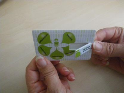 SuSanA-usb-card.jpg