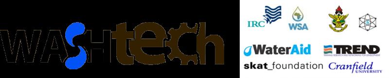 WASHtech-partners.png