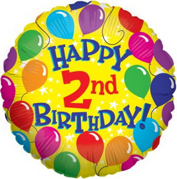 happy-2nd-birthday.png