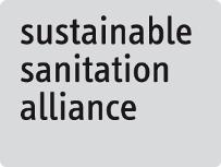 susana-logo200.png