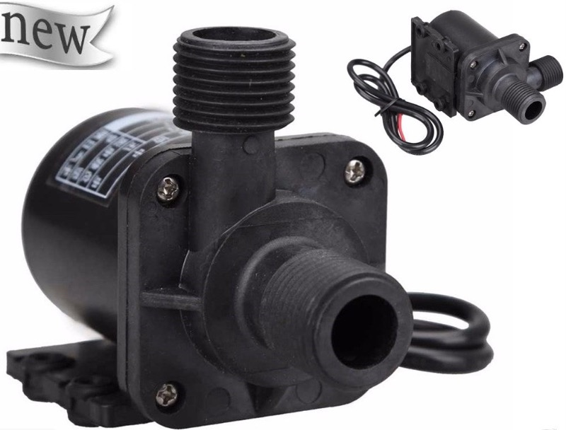 brushless-12v-pump.jpg