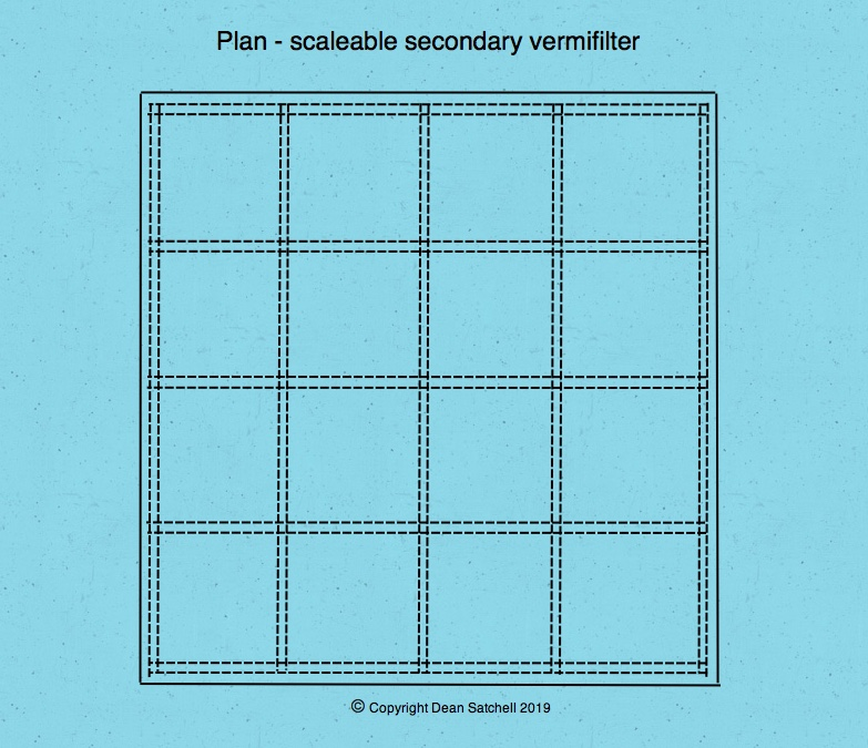 secondarycommercialplan2.jpg