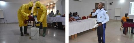 Benin_VTO.jpg