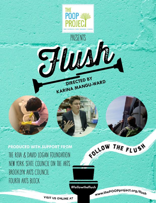 10-27-FlushPOSTERSM.png
