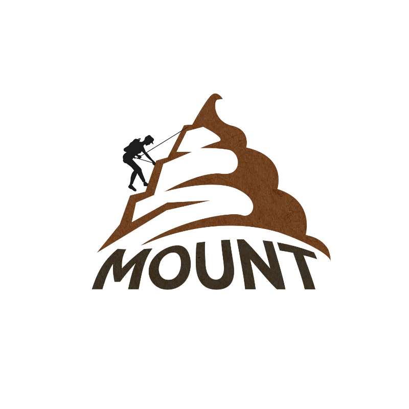 MountLogo.png