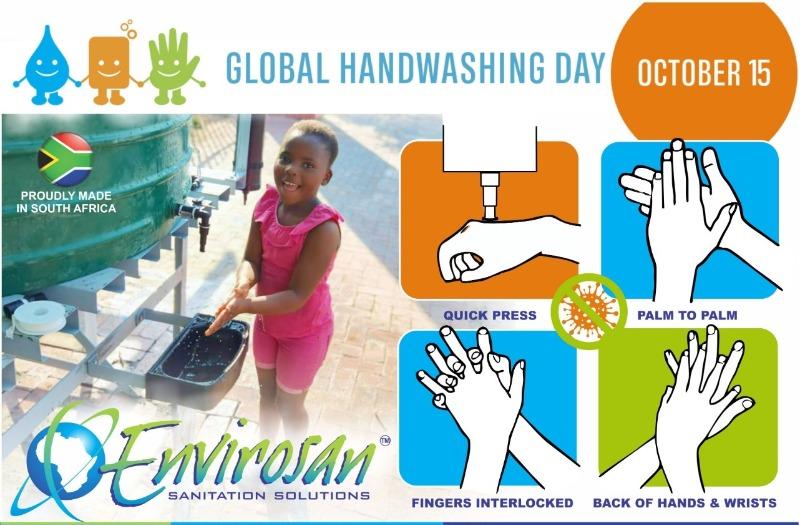 GlobalHandwashingDay2020_2020-10-15.jpg