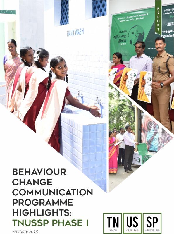 BehaviourChangeCommunicationProgrammeHighlights.jpg