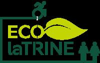 ECOlaTRINE's Avatar