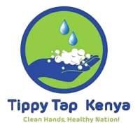 tippytap's Avatar