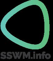 sswmweb's Avatar