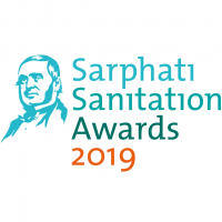 SarphatiSanitationAwards's Avatar