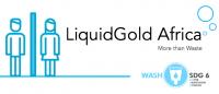 LiquidGold's Avatar