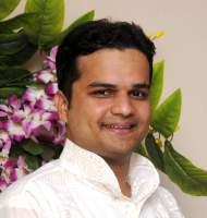 aasimmansuri's Avatar
