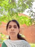 sarojbadgujar's Avatar