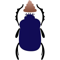 curiousdungbeetle's Avatar