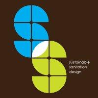 SuSan Design's Avatar