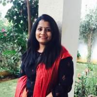 sreevidya.satish's Avatar