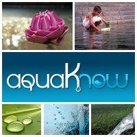 aquaknow's Avatar