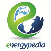 Energypedia's Avatar